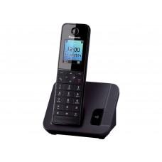 Ασύρματο Τηλέφωνο Panasonic KX-TGH210GR
